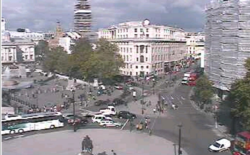 Earthcam london cams gumiabroncs Gallery